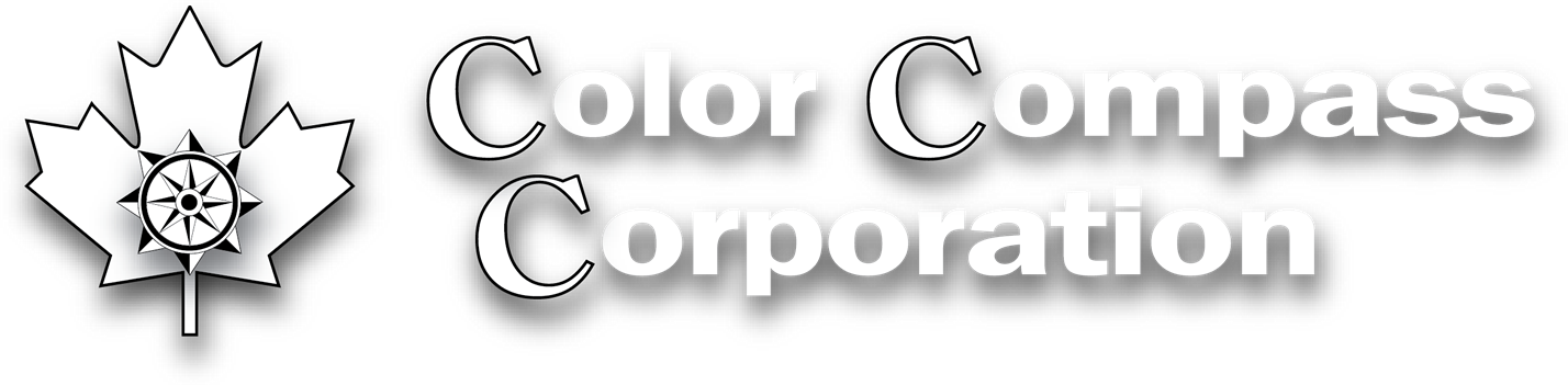 Color Compass Corporation