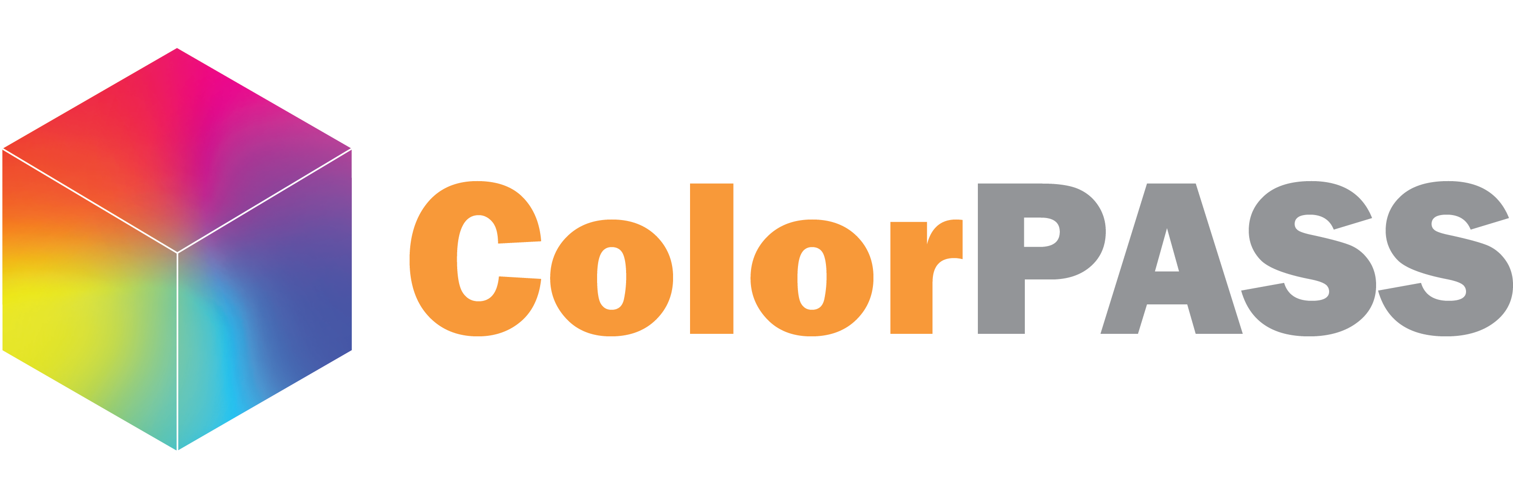 ColorPass