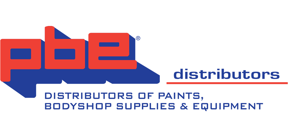 P B E Distributors Inc company