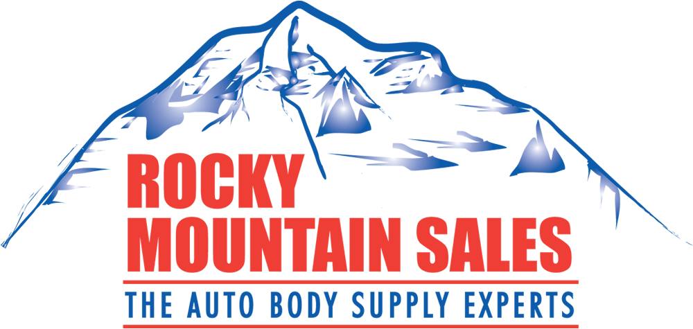 Rocky Mountain Sales